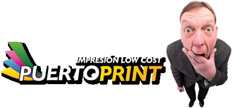 puertoprint